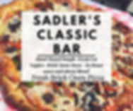 Sadler's Pizza