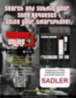 Songbooks Online