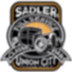 Sadler's Classic Bar logo