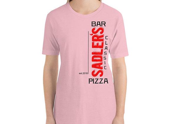 Ladies Bella T-Shirt