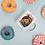 Thumbnail: Sadler's Coffee Mug