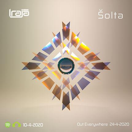 Iraja_Solta3 pre release.jpg
