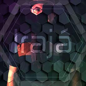 Iraja - Headshot E3 LoFi.jpg