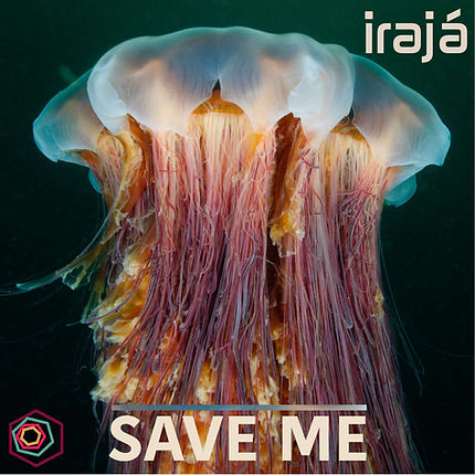 Save Me - Cover - Small.jpg