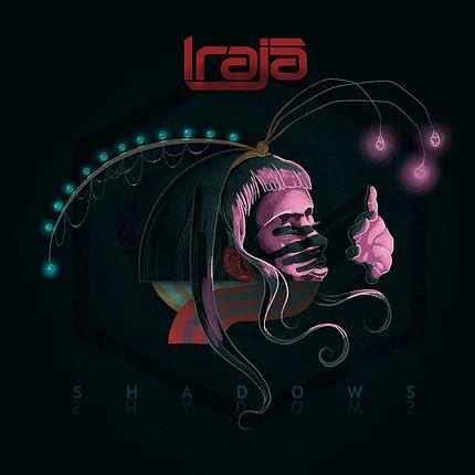 iraja_shadows_1080x1080_120dpi.jpg