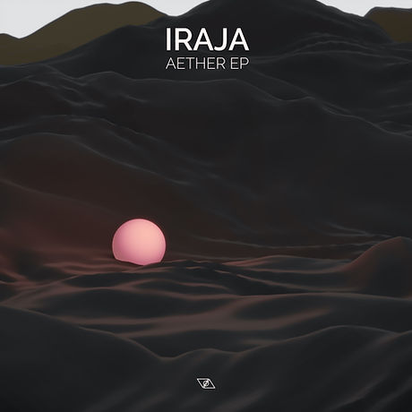 IRAJA_AETHER_EP_Cover.jpg