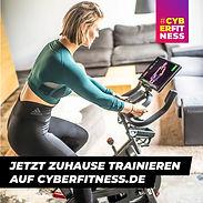 CyberFitnessHOME_1080x1080_10202.jpg