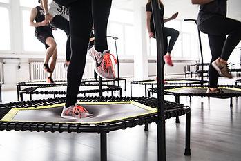 Jumping_fitness_füße.jpg