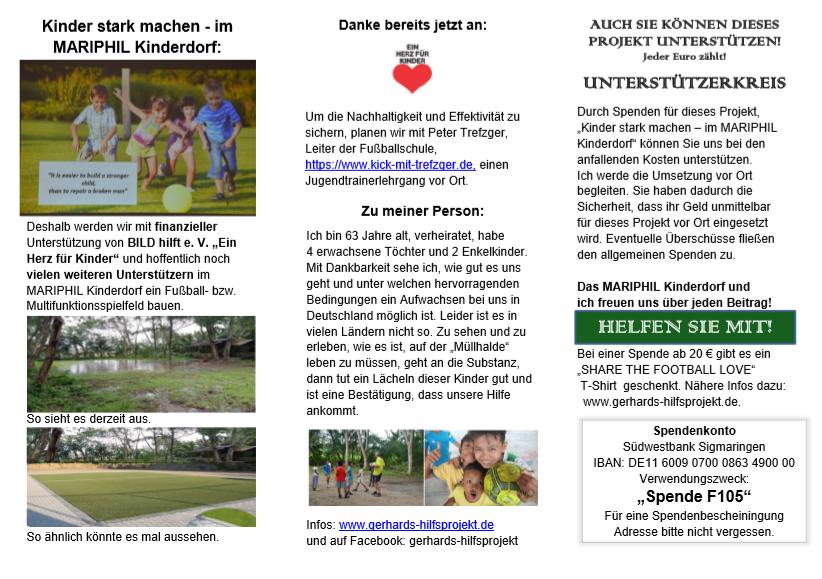 Flyer_Änderung.png