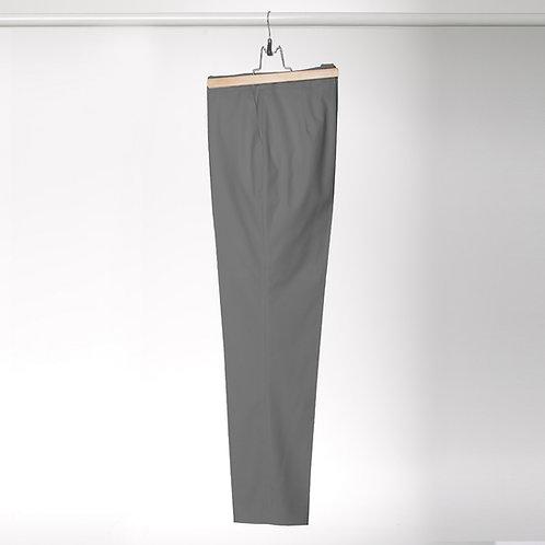 Female Pants (POOMSAE)