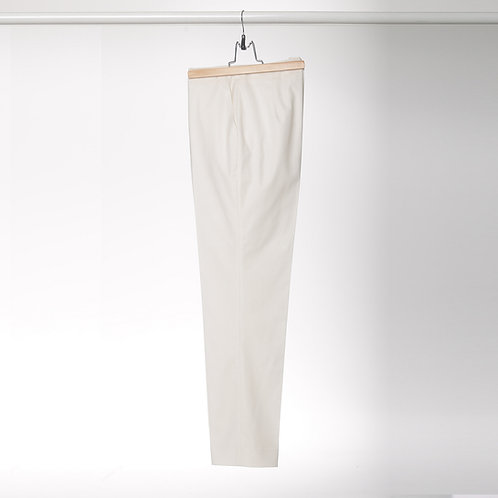 Female Pants (KYORUGI)