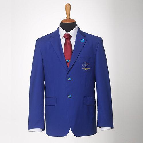 Male Jacket (KYORUGI)