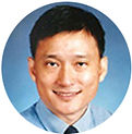 Dr. Lim Weiliang