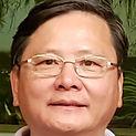 Dr. Liew Kian Heng