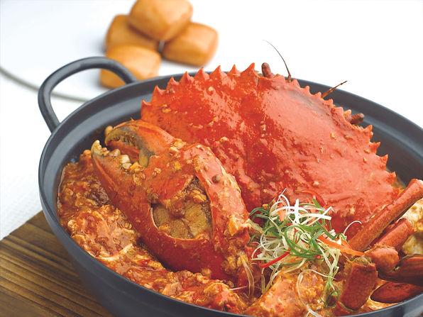 Award-winning Chilli Crab (New).jpg