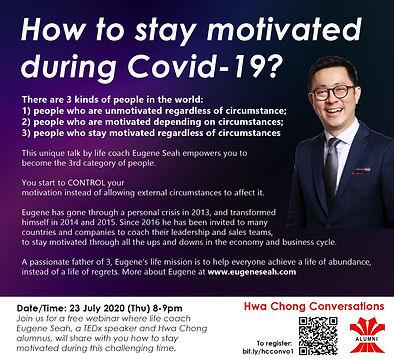 Covid-19 Motivation Poster v3.jpg
