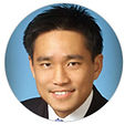 Mr. Justin Tan Kok Hiong