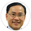 Mr. Lim Boh Chuan