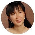Dr. Loh Poey Ling
