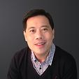 Mr. Andrew Lau