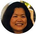 Ms. Kweh Leng Kiam