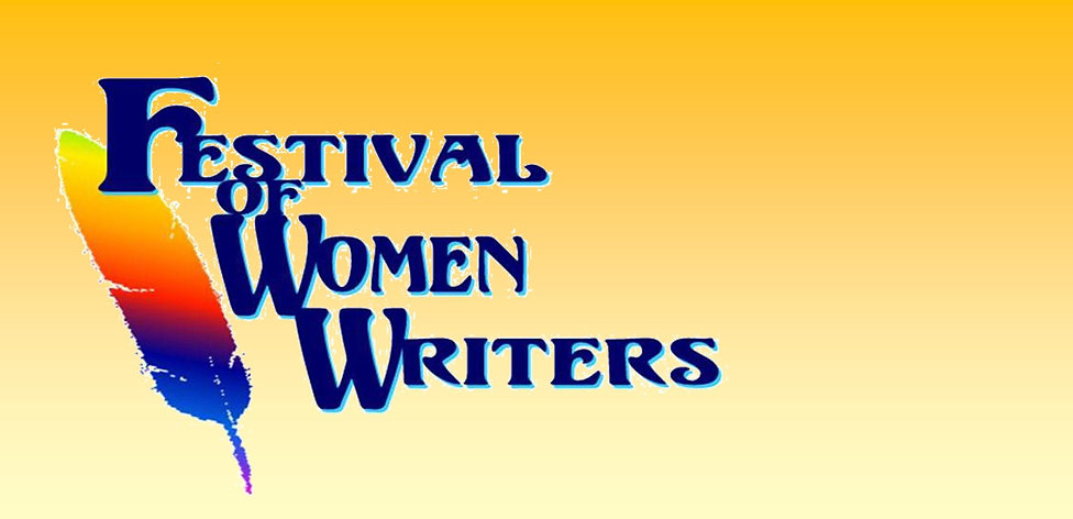 hobart festival of women writers