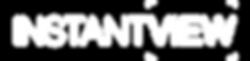 Logo IV trans.png
