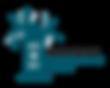 COF-Logo.png