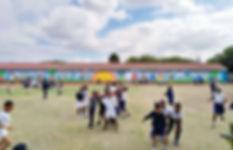 Bully Mural.jpg