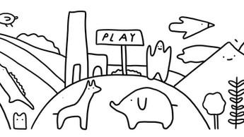 Play is FUNdamental