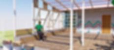 VIZ_bus front0019edit copy.jpg