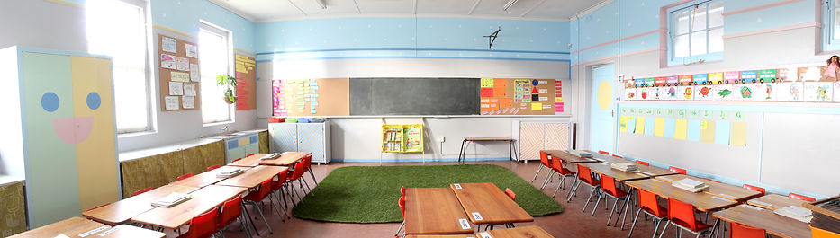 Classroom Panoramic 1 smaller.jpg