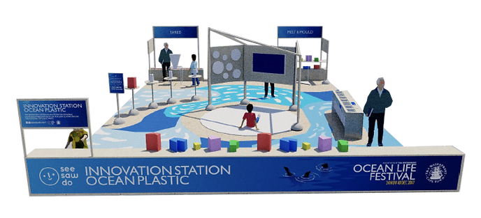 Innovation-Station-Render.png