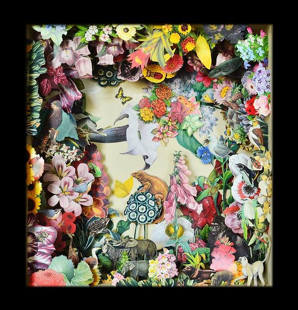 birds_n_flowers_bearbeitet.jpg