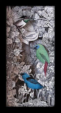 less_flowers_less_birds_2.jpg