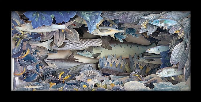 overfishing.jpg
