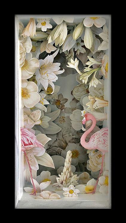 Walking_Flamingo.jpg