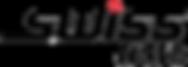 Логотип SWISS TRAFO