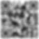QR code ASG Transformatoren