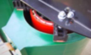 сухие трансформаторы, масляные трансформаторы, asg transformatoren, асг трансформаторен, asg-trafo, ecocast, greencast, aramidcast, oilgreed
