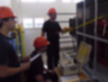 swiss trafo, сухие трансформаторы, масляные трансформаторы, asg transformatoren, асг трансформаторен, asg-trafo, ecocast, greencast, aramidcast, oilgreed