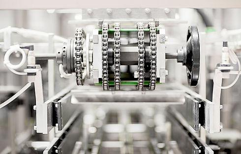 Factory_Machinery.jpg