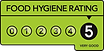 Food hygeine certificate Ashiana