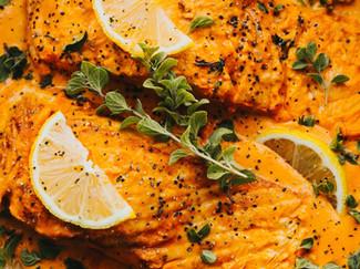 salmon_curry.jpg