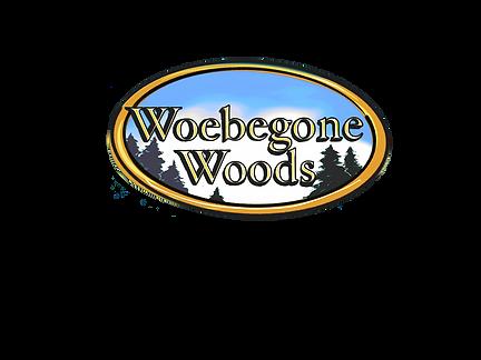 woebegone logo.png