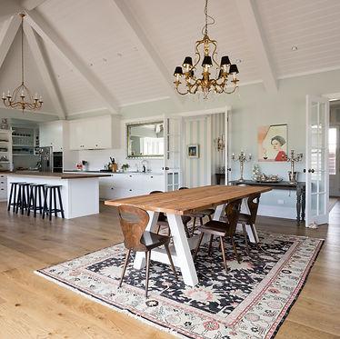 Matakana - Barclay Home