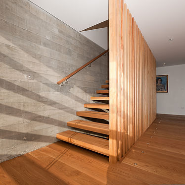 Floorex Ltd American Oak
