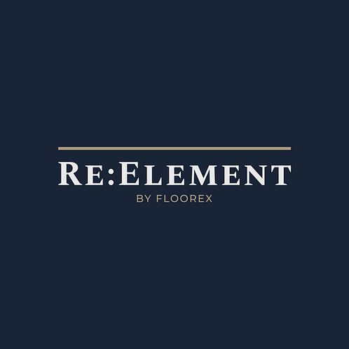 Re:Element Hand Finished Wood Flooring