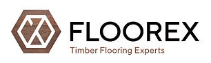 Floorex