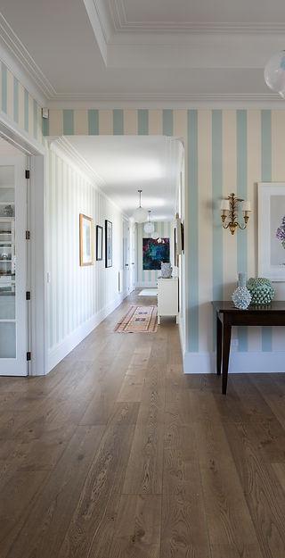 Wood flooring   Floorex Ltd   Auckland
